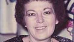 Alice Herman