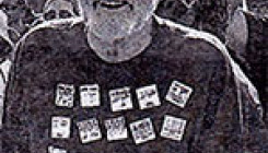 Don Foley